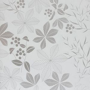 Fensteraufkleber Fensteraufkleber Frosted Window Film Flowers Sticker Glass Home