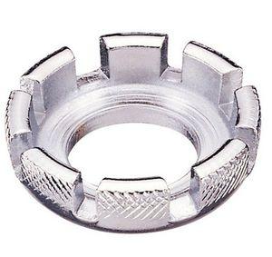 Ice Toolz Nippelspanner von 10G bis 15G Speichenspanner Zentrierschlüssel