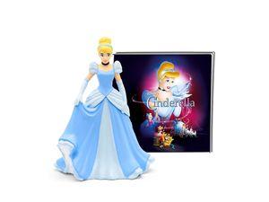 Tonies Hörfigur 10000245 - Disney Cinderella