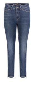 MAC Dream  Chic Damen Jeans Hose 0355l547190 , Größe:W38/L27, Farbe:D853
