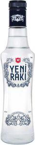 Yeni Raki 0,35l, alc. 45 Vol.-%, Türkische Spirituose