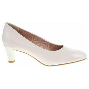 Tamaris Schuhe 112242026117, Größe: 36