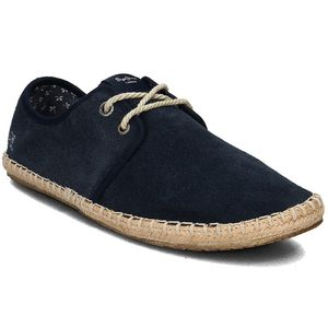 Pepe Jeans Schuhe Tourist Basic, PMS10183595, Größe: 44