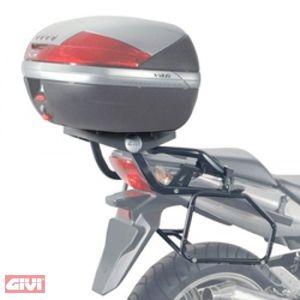 GiVi Seitenkoffer-Träger für Monokey Koffer für verschiedene Honda Modelle