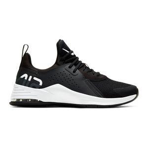 Nike Schuhe Air Max Bella TR 3, CJ0842004, Größe: 38,5