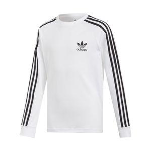 Adidas Sweatshirts 3STRIPES LS, DW9298