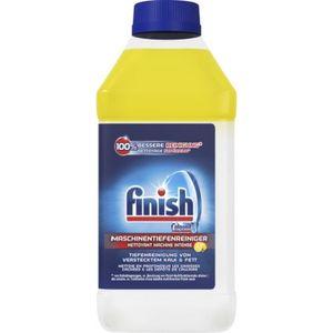 Finish Maschinenpfleger citrus 200ml