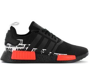Adidas Schuhe NMDR1, FX6794, Größe: 44