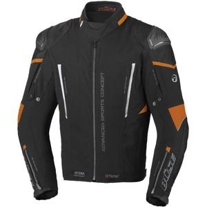 Büse Rocca Motorrad Textiljacke