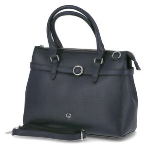 GERRY WEBER Turn Away Handbag MHZ Darkblue