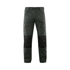 Fjällräven Vidda Pro Ventilated Trousers Long Herren Wanderhose, Größe:50