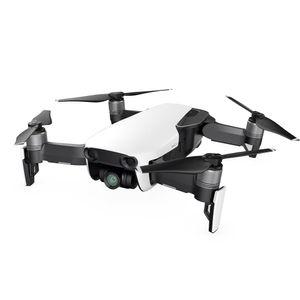 DJI Mavic Air, Quadrocopter, Farbe: Arctic White