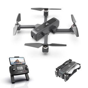 Holy Stone HS550 FPV GPS Drohne mit 4K Kamera 5G WiFi Brushless Motor
