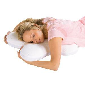Bestschlaf Visko-Schmetterlings-Kissen