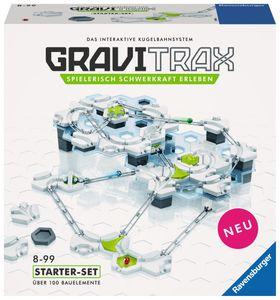 Ravensburger 275908 - Starterset GraviTrax