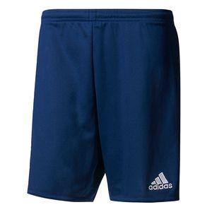 adidas PARMA 16 Herren Shorts Blau, Größe:XL