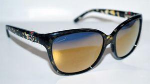 GUCCI Sonnenbrille Sunglasses GG 3645 2Z7 SQ