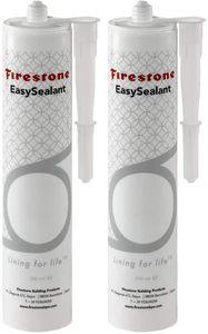 Firestone - EasySealant 2er Set