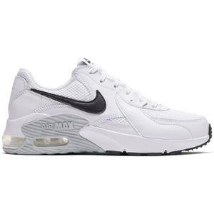 Nike Damen Schuh Nike Air Max Excee white/black-pure platinum 39 | 8