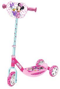 Smoby Minnie Roller, 3 Räder,750167