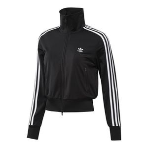 Adidas Firebird Tt  Pb Black Black 40