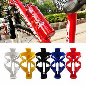 Wasserflasche Halter Trinkeflasche Halter Flaschenhalter Für Fahrrad MTB Rennrad