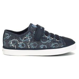 Geox Schuhe Ciak Girl, J9204J000SBC4005, Größe: 32