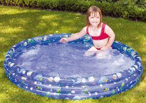 Pool Sea World Kinderpool