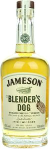 Jameson The Blender's Dog 43.0% 0,7l