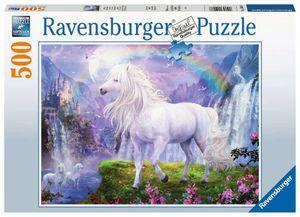 Im Tal des Regenbogens Ravensburger 15007