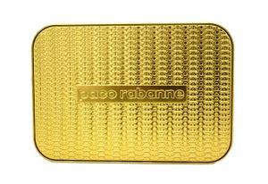 Paco Rabanne 1 Million Gift Set Eau de Toilette 100 ml + Showergel 100 ml
