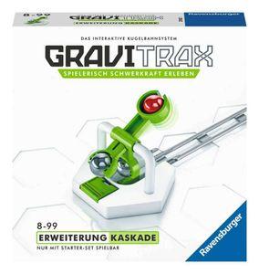 GraviTrax Kaskade Ravensburger 27612