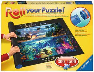 Ravensburger Roll your Puzzle  Für 300 bis 1500 Teile 17956