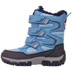 Kappa Schuhe Great Tex K, 260558K6467, Größe: 33