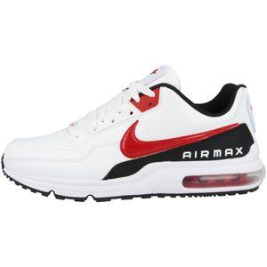 Nike Air Max LTD 3 Sneaker Herren Weiß (BV1171 100) Größe: 43
