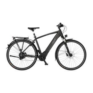 FISCHER E-Bike Trekking Herren 50RH Viator 6.0I 28 Zoll