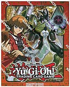 Yu-Gi-Oh!, Mega Tin 2018 DE (Sammelkartenspiel)