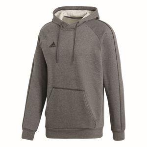 Adidas Sweatshirts JR Core 18, CV3429, Größe: XL
