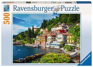 Comer See, Italien Ravensburger 14756