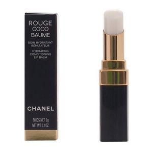 Lippenbalsam Rouge Coco Chanel 35 g