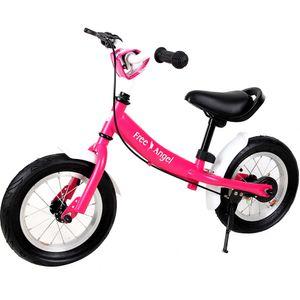 Laufrad Kinderlaufrad Roller Kinder Fahrrad Lernlaufrad Lauflernrad Kinderrad, Design:Street Angel