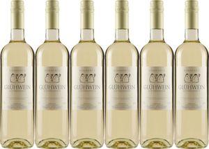 6x Römmerts Weißer Glühwein – Weingut Römmert