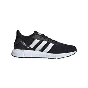 Adidas Swift Run Rf Cblack/Ftwwht/Cblack Cblack/Ftwwht/Cblack 40