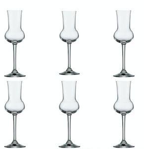 Stölzle Grappaglas 6er Set