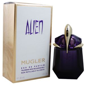 Thierry Mugler Alien Edp Spray