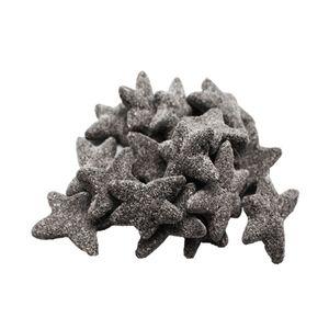 Salzige Seesterne Salzlakritze Lakritze Salty Liquorice Stars 1 kg …