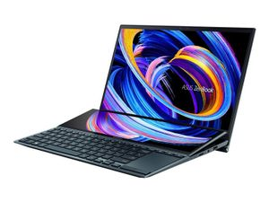 """ASUS ZENBOOK UX482EA - 14"""" Notebook - 35,6 cm"""
