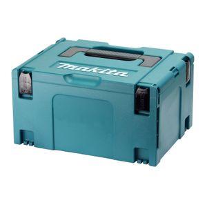 Makita Makpac Größe 3 821551-8   Werkzeugkoffer Systainer Koffer