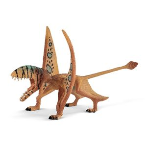 Schleich Dimorphodon, 15012