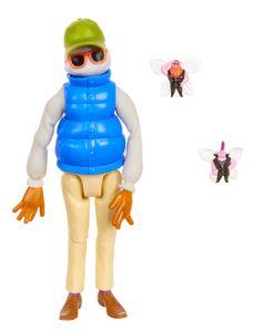 Disney Pixar Basis Figur Pockets